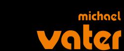 Michael Vater Logo